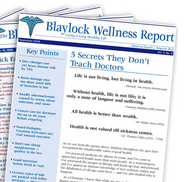 pic-blaylock-wellness-reports