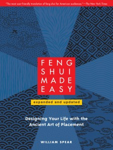 Book Cover for Feng Shui Made Easy