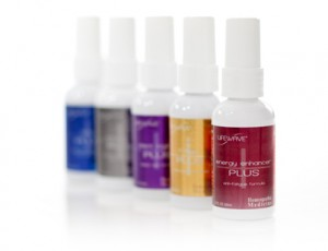 Natural and Safe LifeWave Products