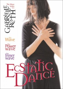 Ecstatic Dance Collection by Roth