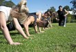bootcamp-fitness-img_4805