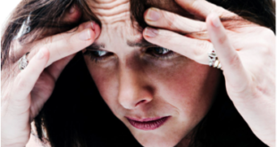 How Can Stress Affect Our Energy Levels?