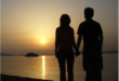 How to increase intimacy