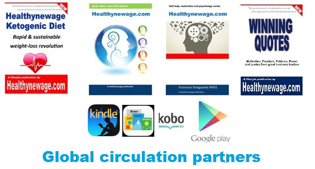 healthynewage-worldwide-circulation