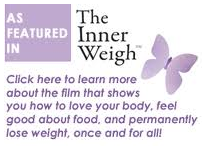 Documentary The Inner Weigh