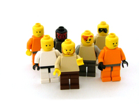 legos-people-group-1240136