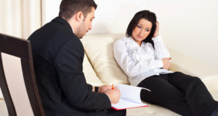 5 Steps To Becoming A Mental Health Counsellor