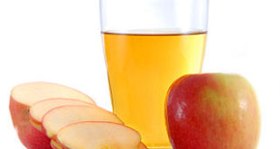 The Benefits of Apple Cider Vinegar: fact or legend?