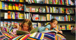 the-importance-of-reading-in-children