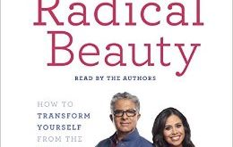 radical-beauty-deepak-chopra
